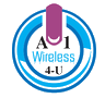 A1 Wireless